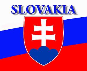statna_vlajka