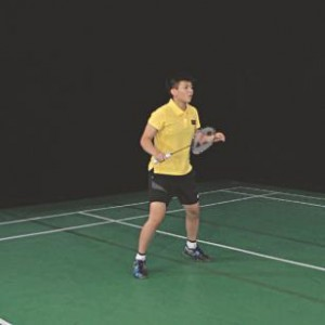forehand_drive_1