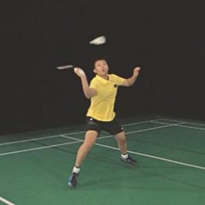 forehand_drive_2