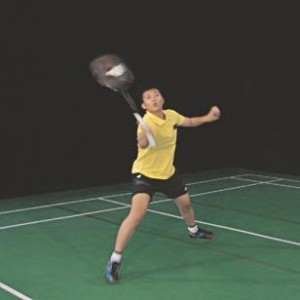 forehand_drive_3