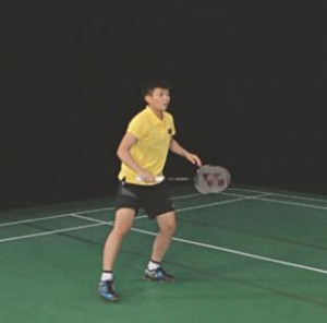 forehand_drive_4